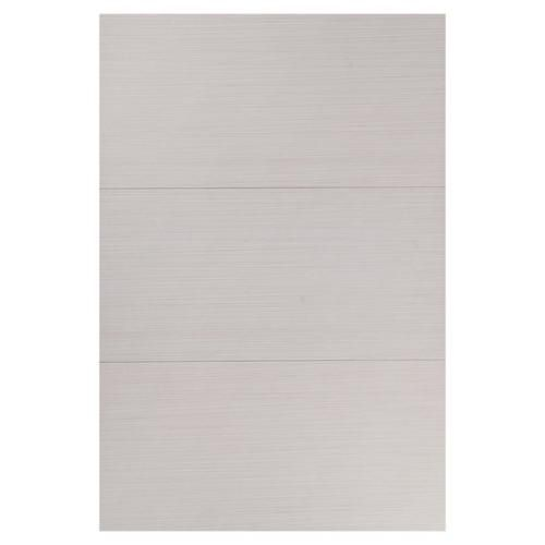 Soho LaFayette Porcelain Tile - 12in. x 24in. - 912402444 | Floor and Decor