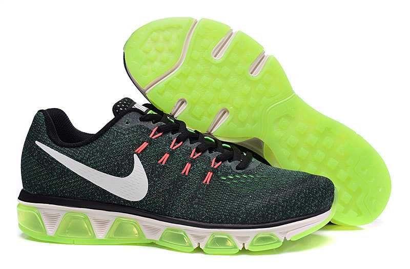 sale retailer 86af4 96d3f httpswww.sportskorbilligt.se 1767  Nike Air Max Tailwind