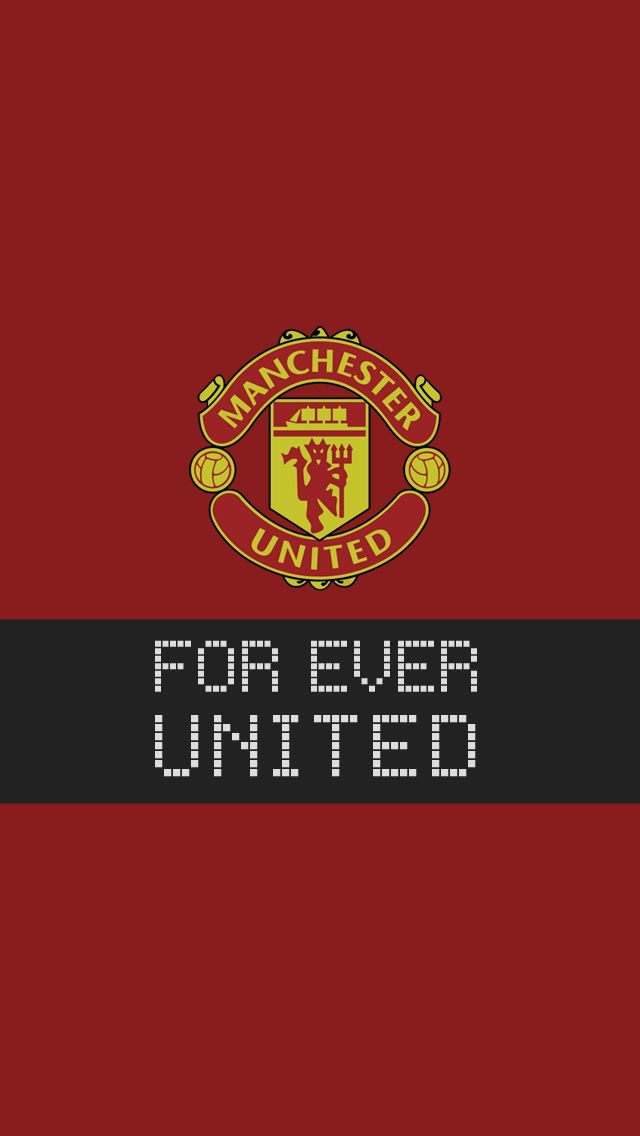 Best Man United Quotes Google Search Manchester United Manchester United Logo Manchester United Club