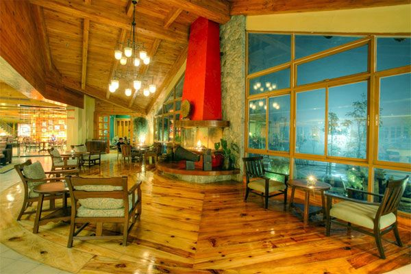 Promo At Forest Lodge In Camp John Hay Baguio City See The Best Hotel