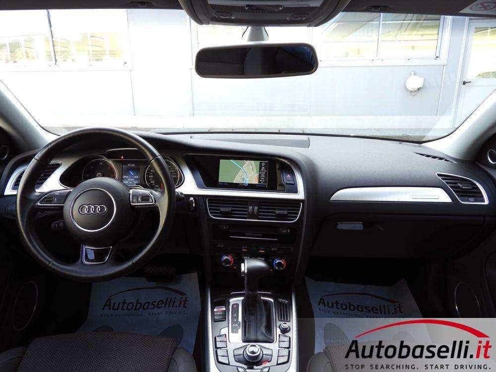 Mercedes Viano 3 0 Cdi Ambiente Lunga 7 Posti Cambio Automatico