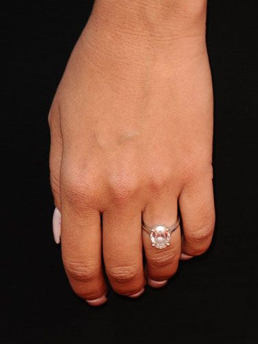 A List Bling Pinterest Engagement Celebrity And Ring