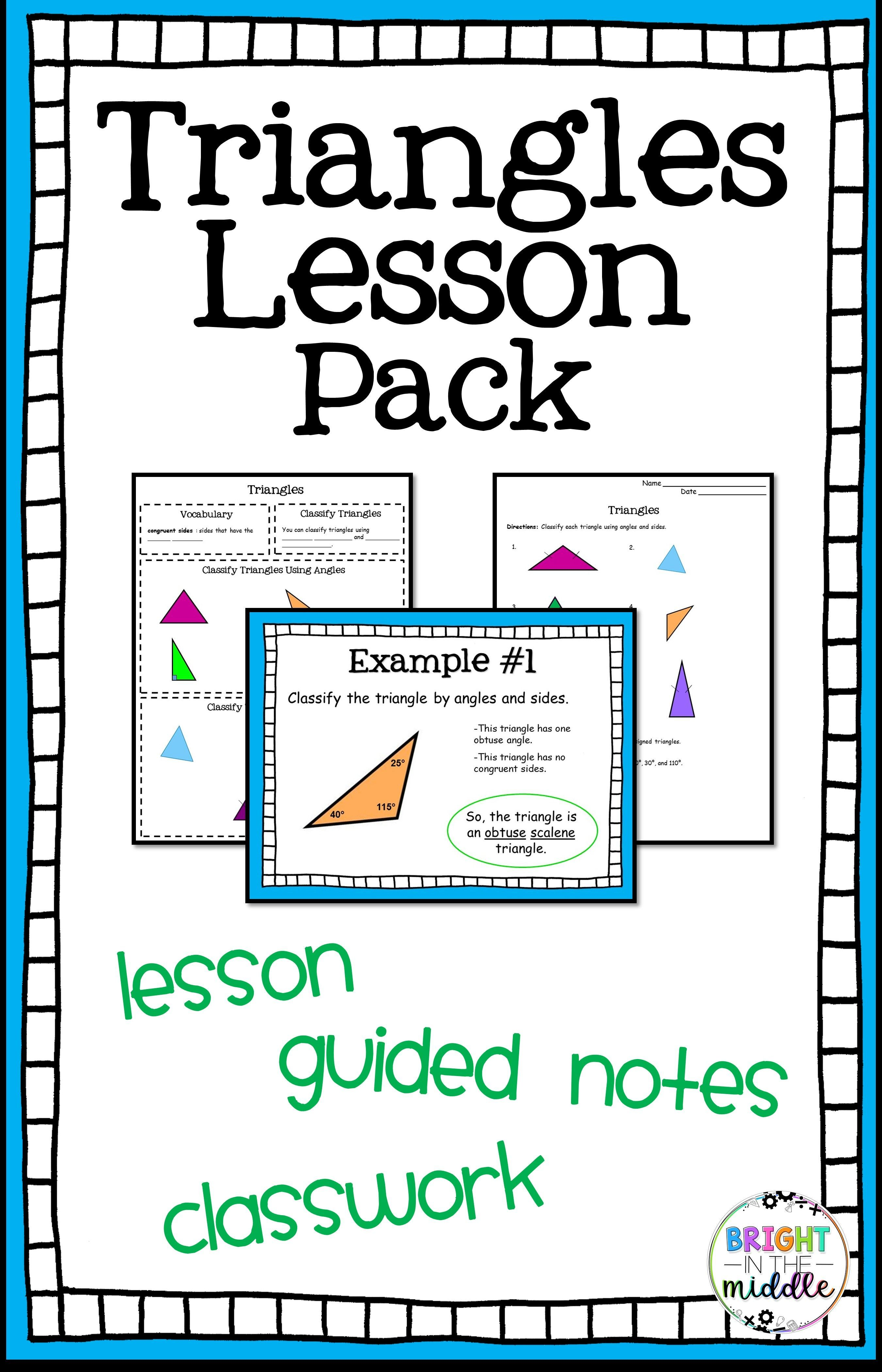 Pin On Neat Ideas For The Classroom