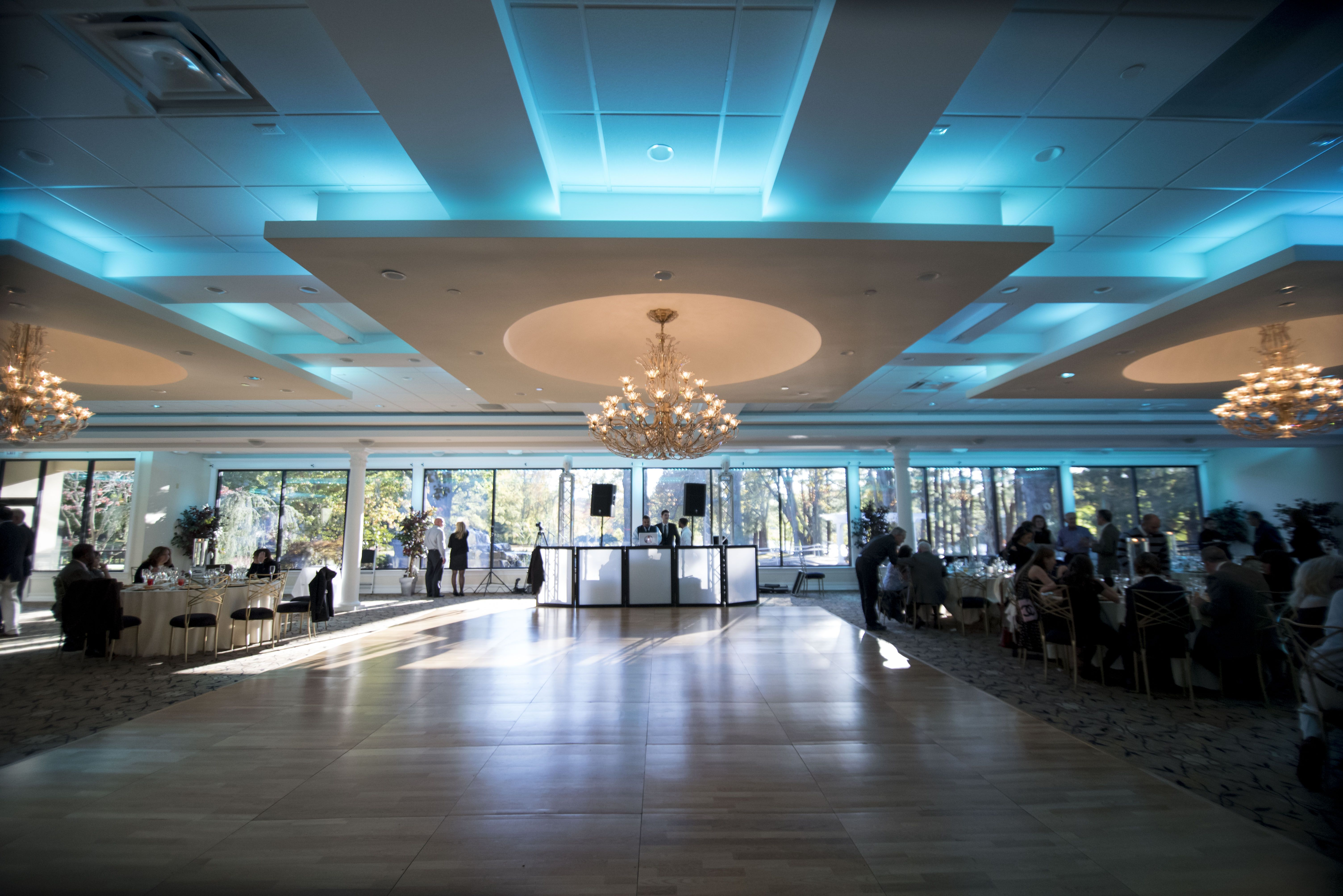 wedding venues asbury park nj%0A The Place on the Lake East Brunswick  New Jersey