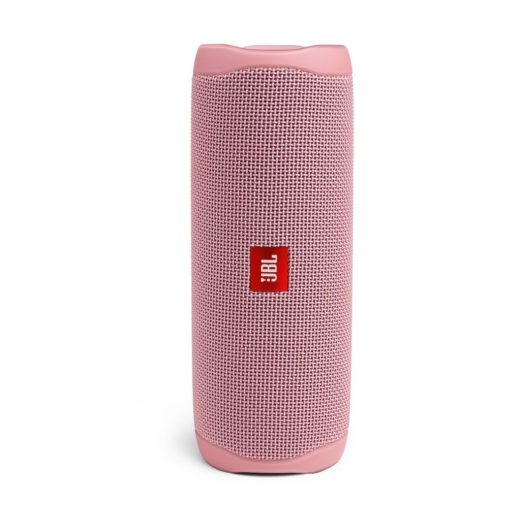 Jbl Flip 5 Portable Waterproof Speaker Waterproof Speaker Wireless Speakers Best Wireless Speakers