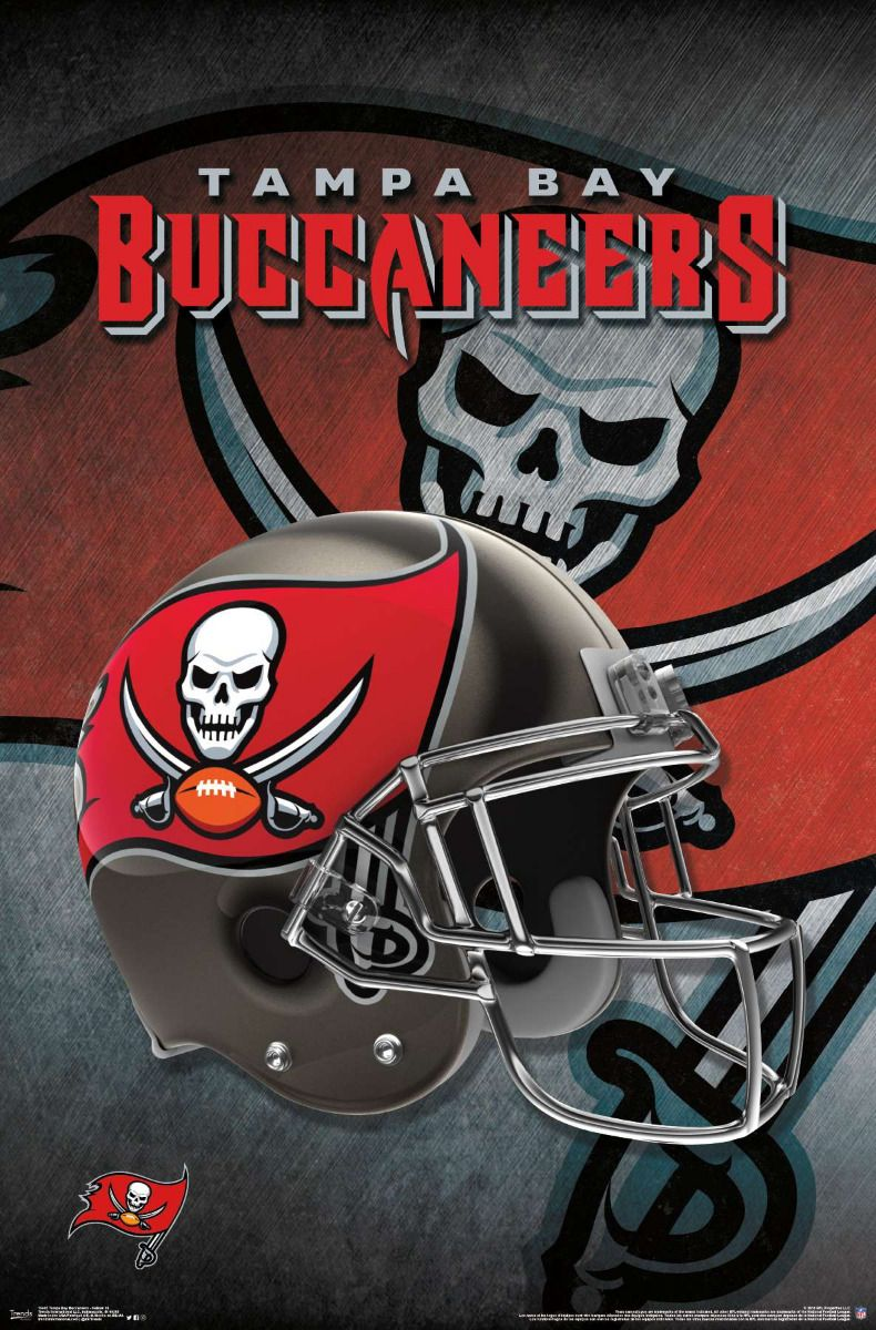 nfl tampa bay buccaneers helmet 16 tampa bay buccaneers football tampa bay buccaneers logo tampa bay buccaneers nfl tampa bay buccaneers helmet 16