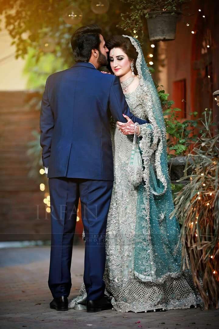 Pin by Haseeb on Pakistani Bridal | Pakistani wedding