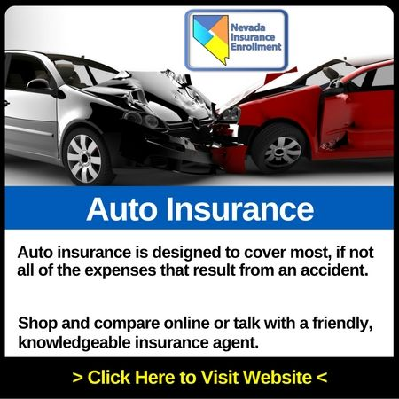 Auto Insurance In Las Vegas Car Insurance Work Smarter