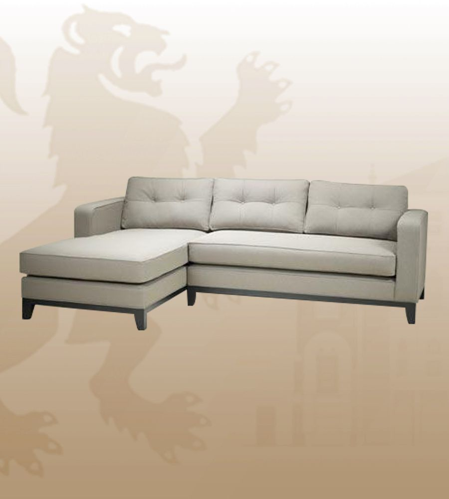 We Are The Top Sofa Company In UK, Producing Large Sofas, Habitat Sofas,