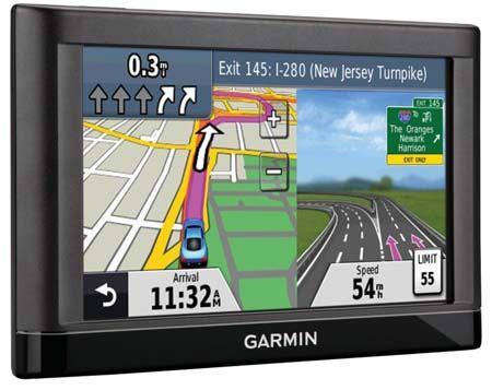 Top 5 Best Gps Navigation Devices For Cars In 2019 Reviews For December 2019 Gps Navigation System Gps Units Gps Navigation
