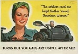 Funny Old Advertisements - Yahoo Image Search Results