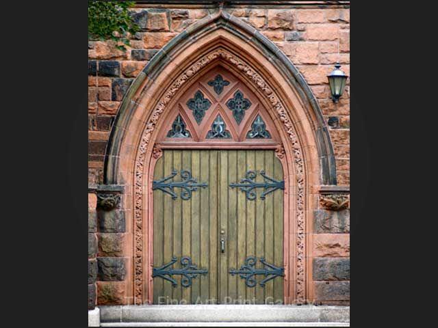 church doors & church doors | Gates and Doors | Pinterest | Doors Churches and ...