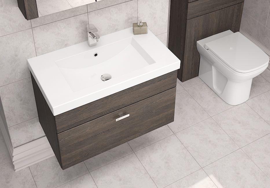 modular bathroom furniture bathrooms. Mali Oak Modular Bathroom Furniture - Our Stunning Sit On Basins Make The Most Of Bathrooms
