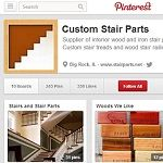 Stairparts.com