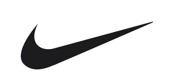 Các thương hiệu lớn nhất thế giới chi bao nhiêu tiền cho thiết kế ...