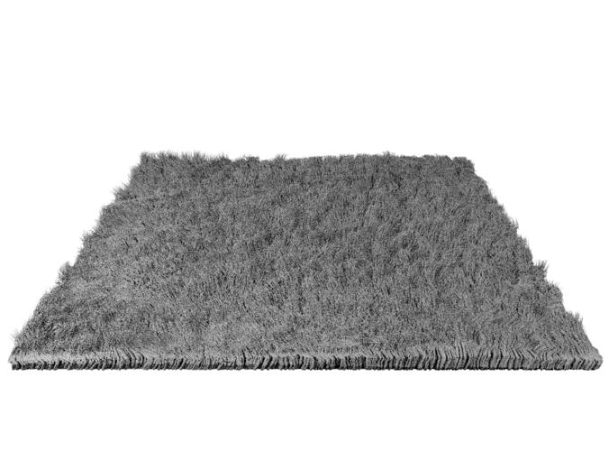 Realistic Carpet Free 3d Model Ready For Cg Projects Available Formats 3d Studio 3ds Alias Wavefront Material Mtl Obj Obj 3d Model Model Carpet