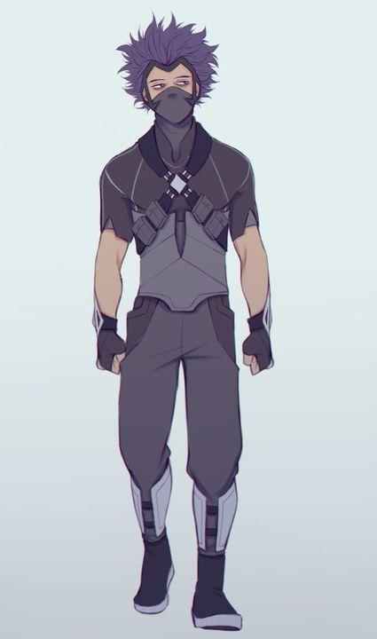 Boku No Hero Academia {Doujinshis e Imagenes}