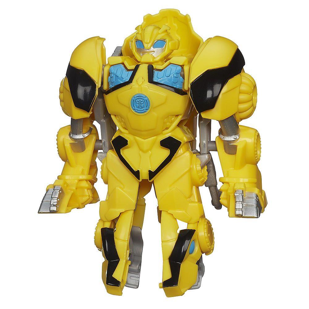Takara Tomy Transformers Adventure TAV05 Fikushitto
