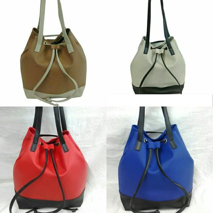 8600303e03102b Bucket Bags @ 799/- Welcome to Our Shop In Nairobi CBD-Accra Road,Superior  Arcade Centre Shop No 2-19 its directly opposite 2NK stage-Tea Room,the  tall ...