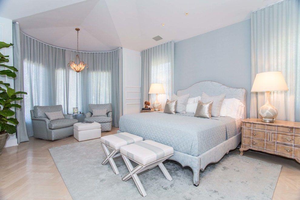 wwwemptyrooms  light blue bedroom blue bedroom