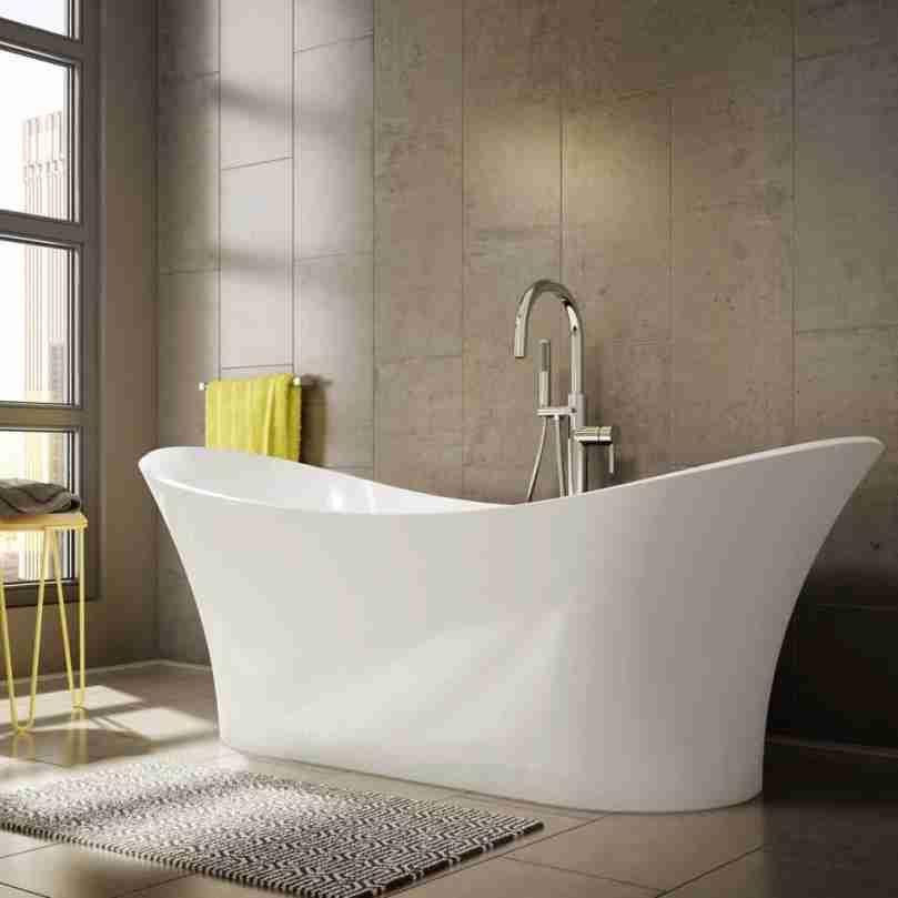 New post Trending-where to buy bathtubs-Visit-entermp3.info ...