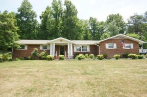300 Norton Rd Knoxville Tn 37920 Outdoor Structures House Home