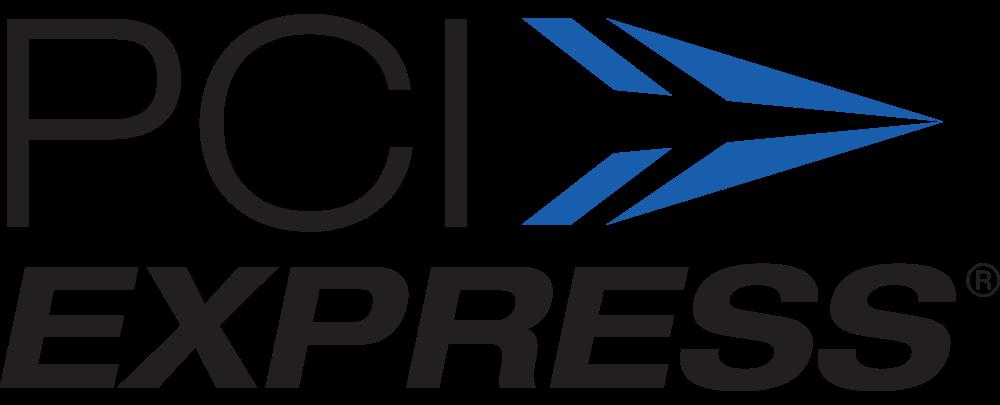 Pci Express Logo Computer Logo Expressions Express Logo