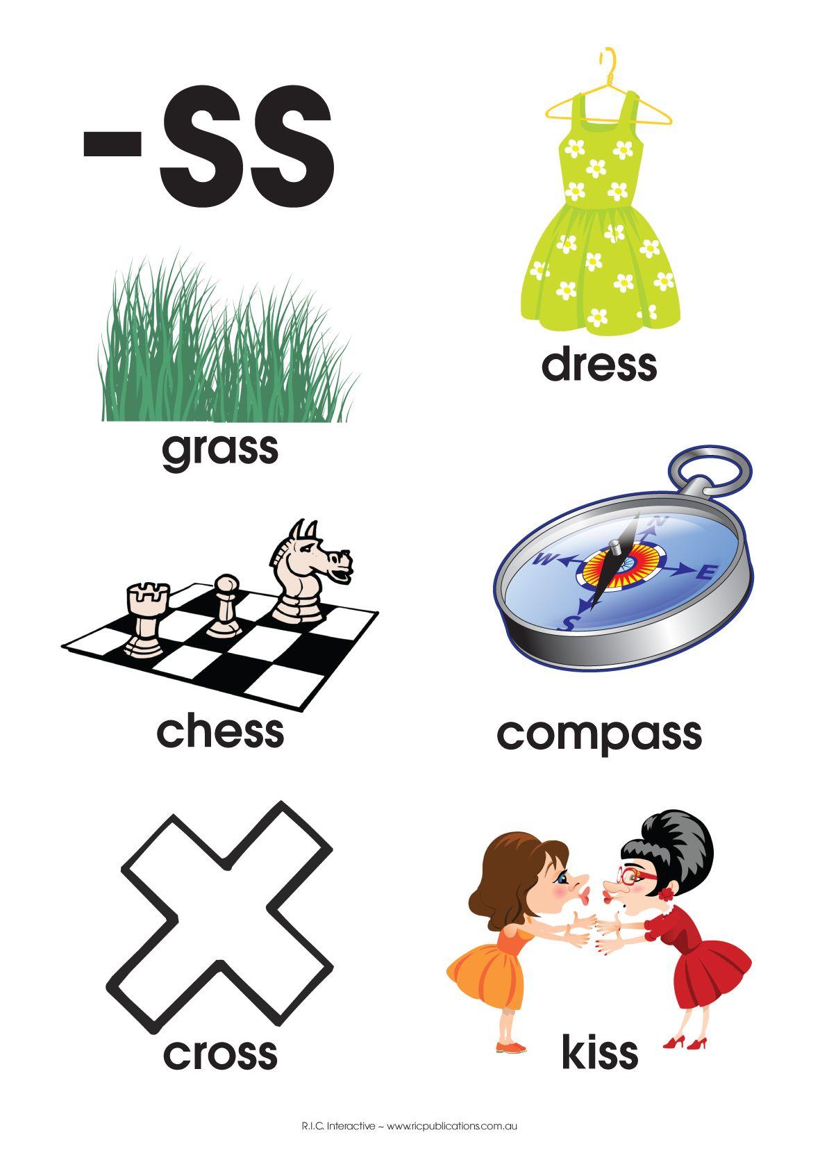 Pin On Australian Curriculum English