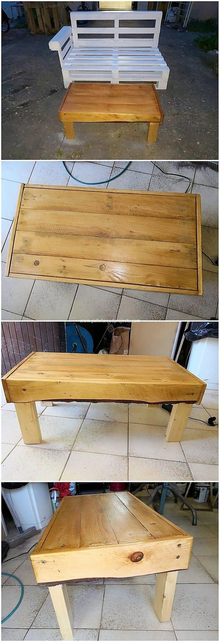 marvelous diy ideas for recycling old wood pallets wood on extraordinary ideas for old used dumped pallets wood id=13898