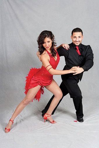 1bded4cc291 salsa dance - Google Search | Salsa dance wear in 2019 | Salsa ...