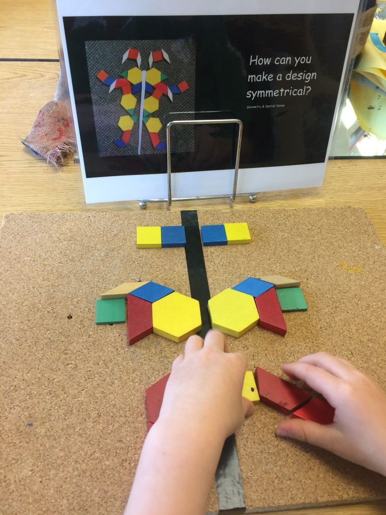 10 Playful Spatial Reasoning Provocations – inspired by play