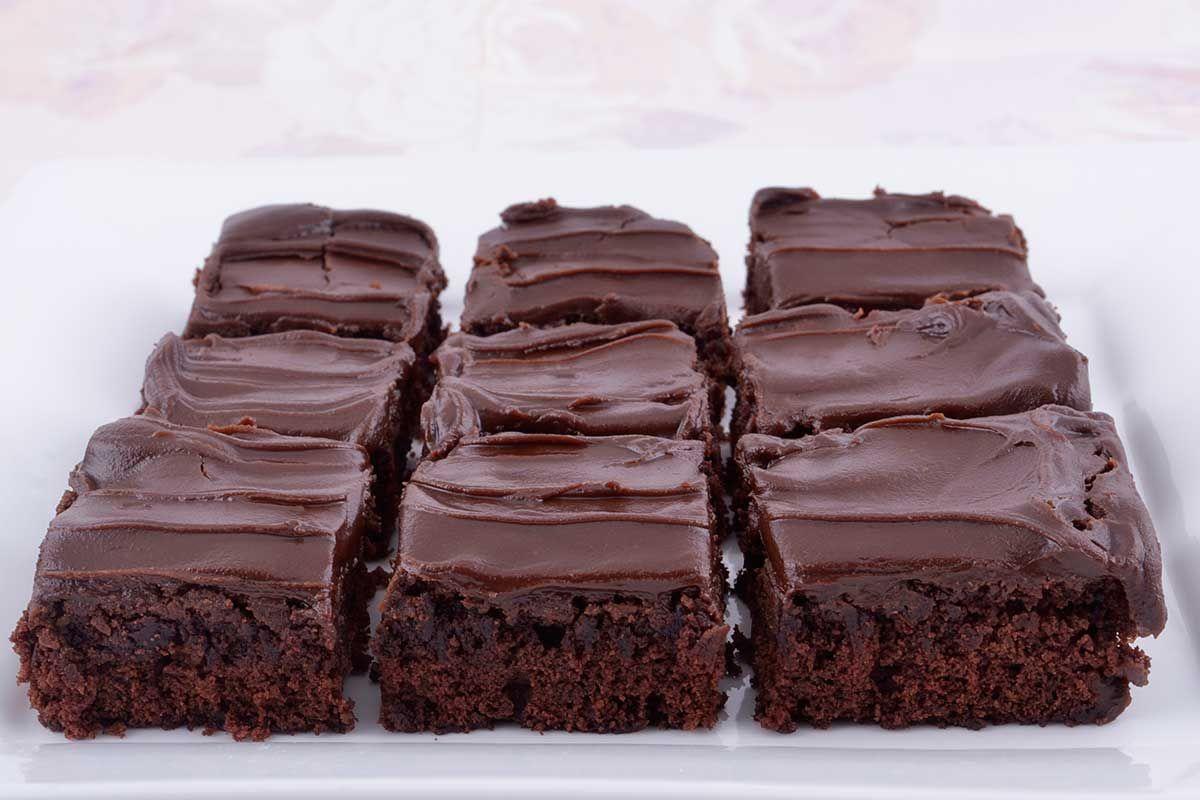 Die Besten Kuchen Fur Die Arbeit Kuchen Backen And Recipes