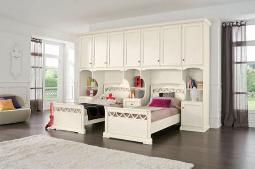 childrens bedroom furniture clearance - simple interior design for
