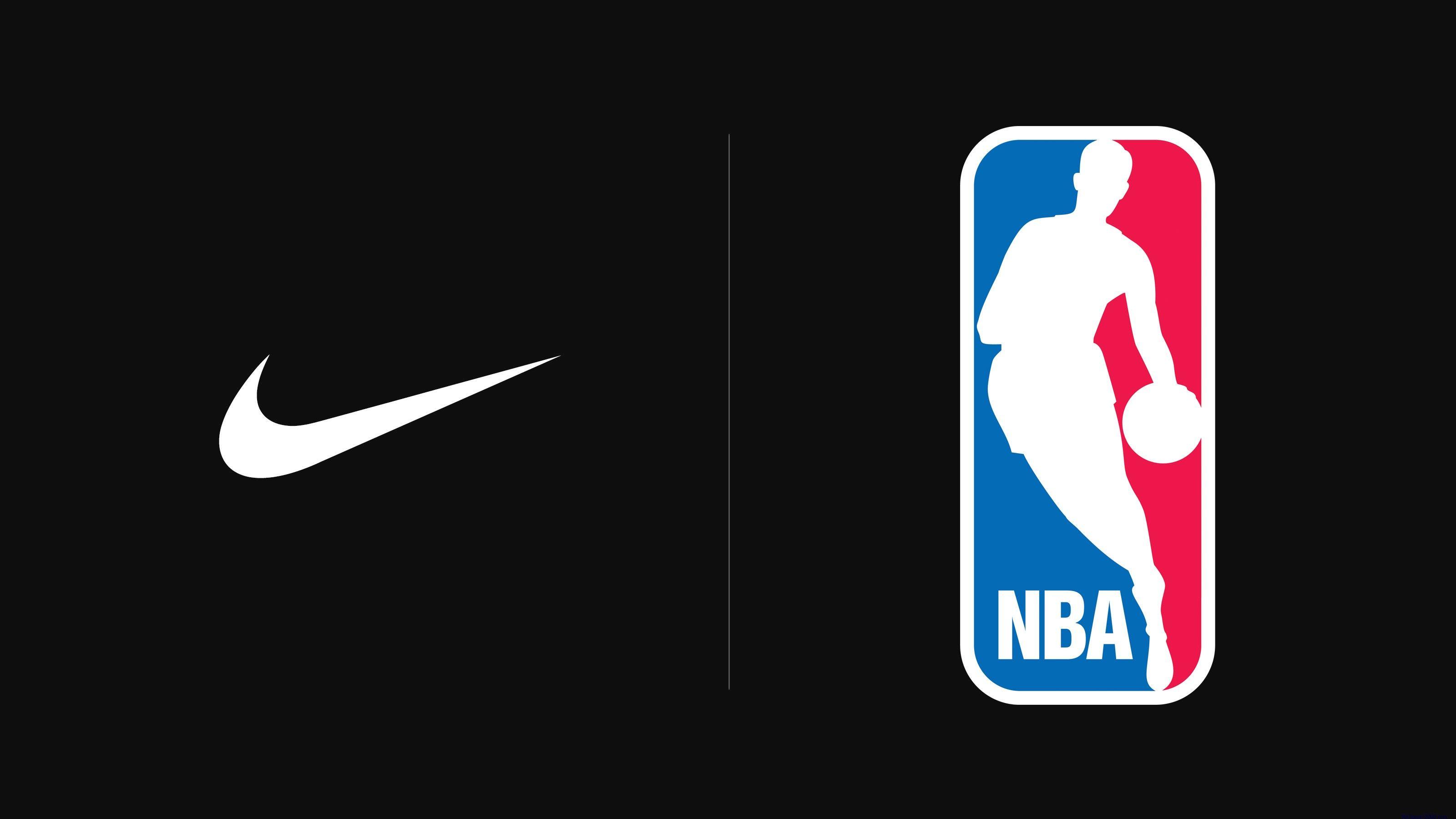 Nba Logo Wallpaper Full Hd Kxm Nba Logo Basketball Wallpaper Nba