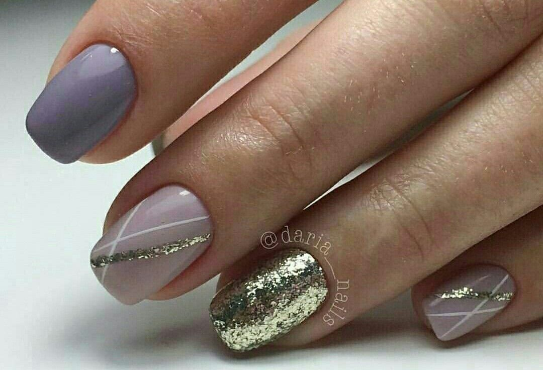 Pin by Amande on Hair and beauty | Pinterest | Makeup, Nails games ...