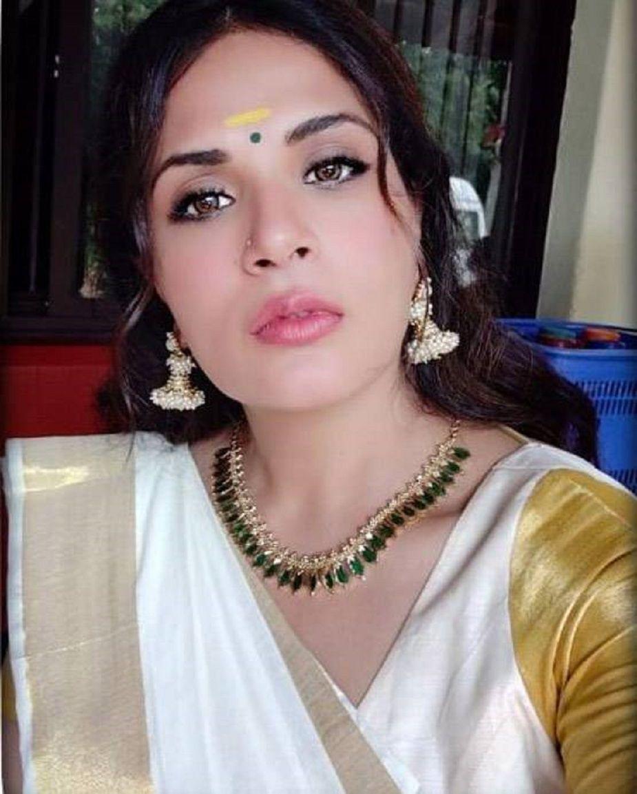 Watch Supriya Karnik video