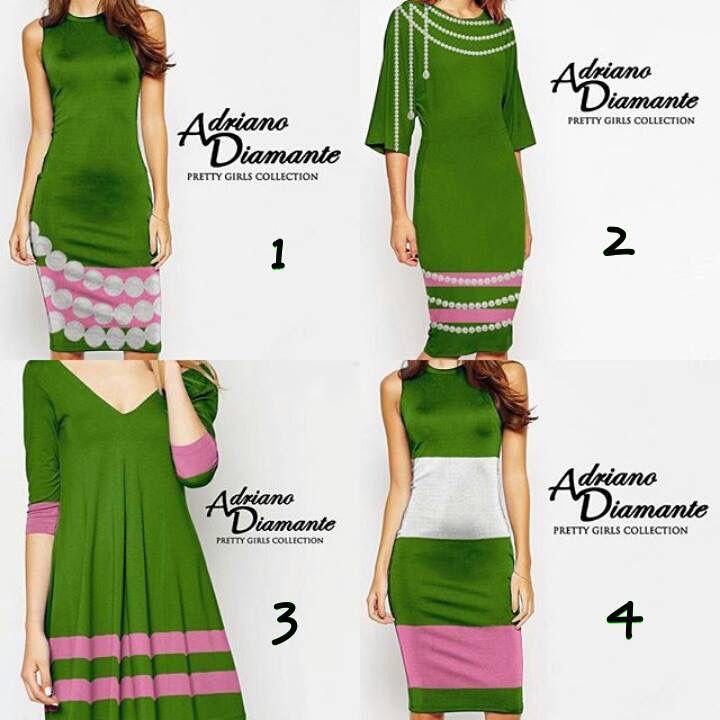 Aka Designer Dresses