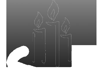 candlelogopng 360215280 lfp pinterest