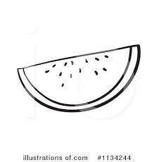 fruit clipart black and white」的圖片搜尋結果 | clipart in