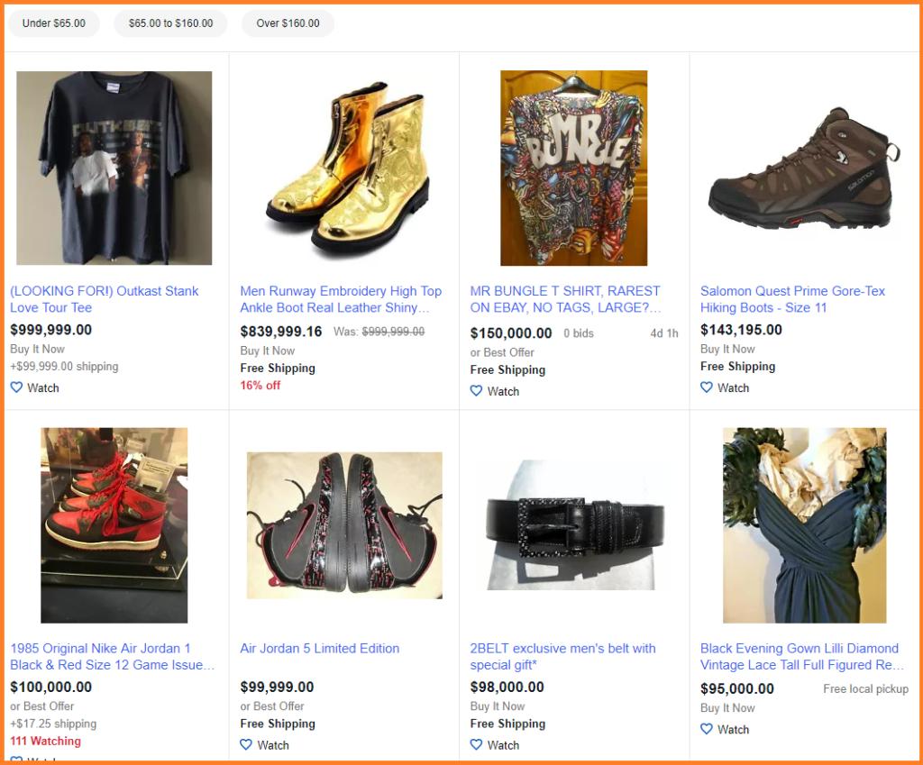 Top Selling Items On Ebay In 2020 In 2020 Top Selling Ebay Shoe Accessories