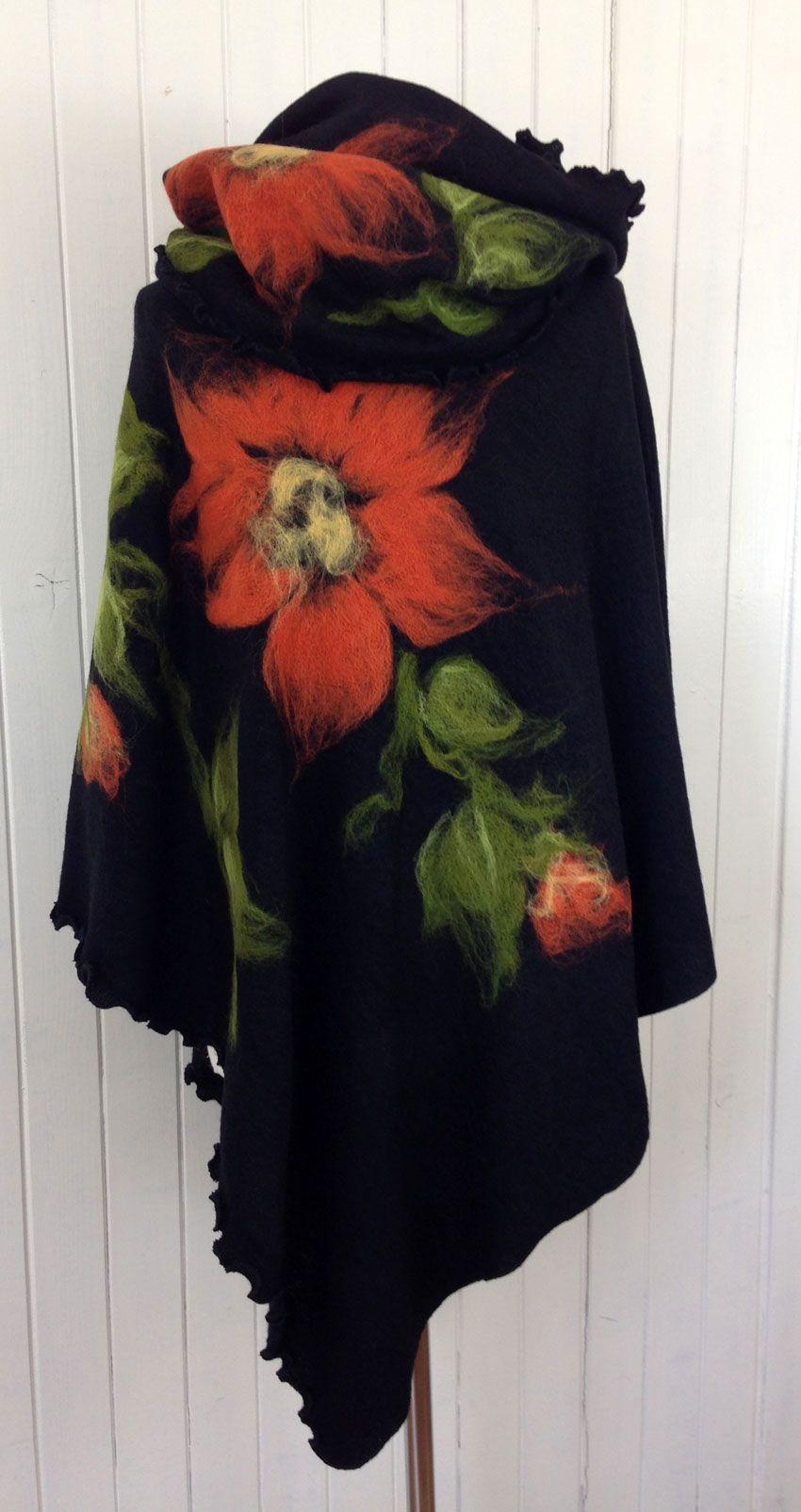 Pin By Trendy4lady On Valyanie Felt Fashion Felt Yarn Wool Felt