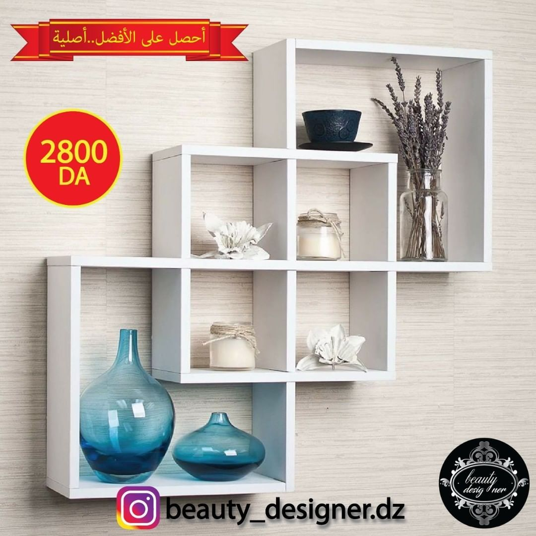 ديكور منزلي جميل Beauty Designer Decor Decoration Home Home Decor Decor Home