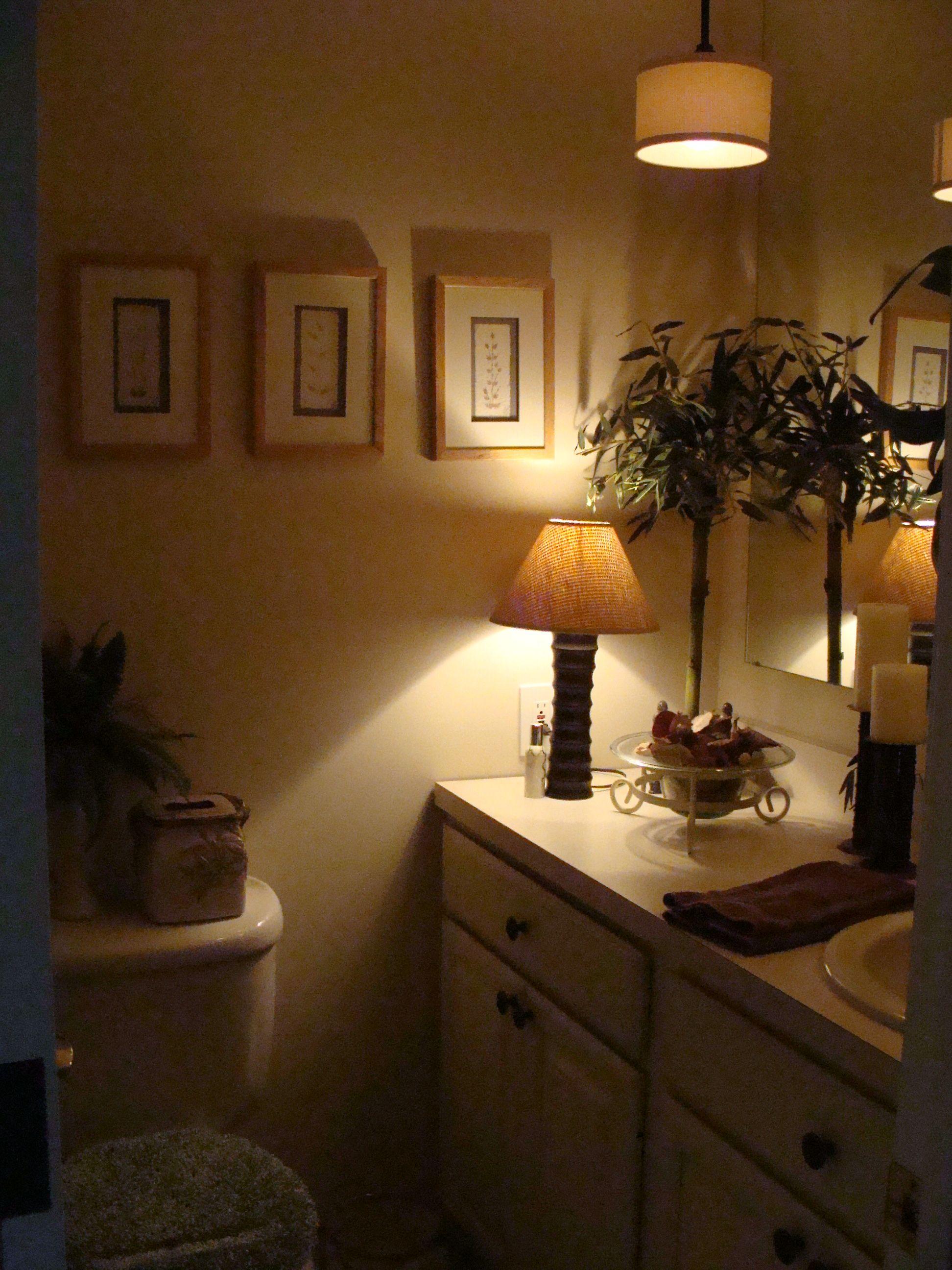 half bathroom decor  bathroom decor bathroom design