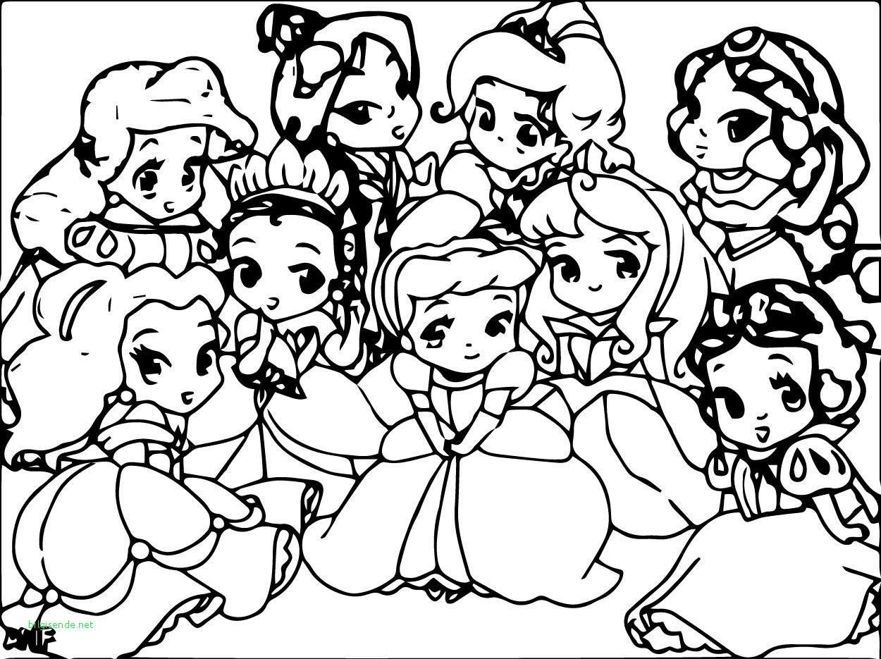 Coloring Pages Of Baby Disney Princess Through The Thousands Of Pictures On Line R Disney Princess Coloring Pages Princess Coloring Pages Baby Coloring Pages