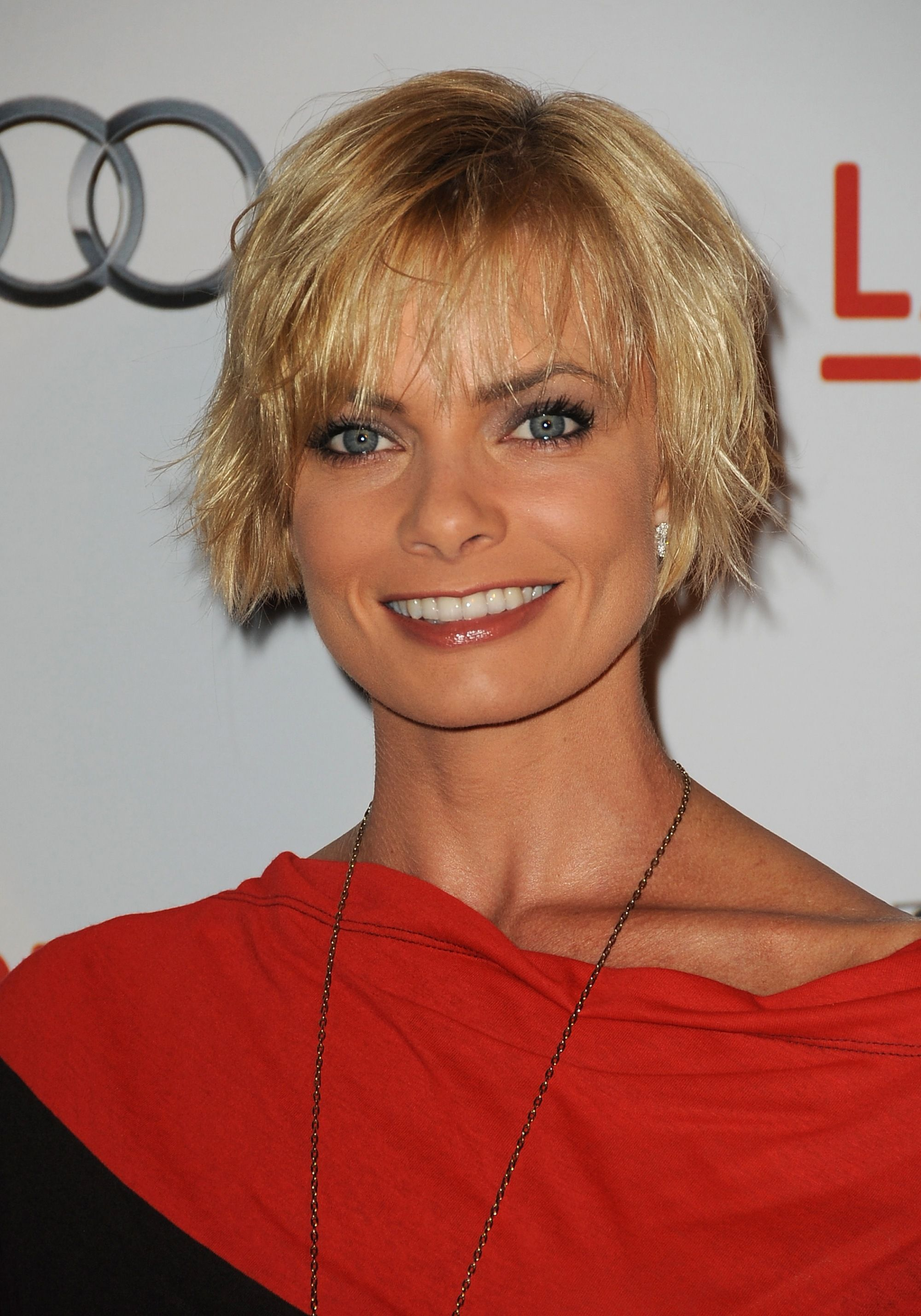 jaime pressly margot robbiejaime pressly margot robbie, jaime pressly net worth, jaime pressly mika, jaime pressly imdb, jaime pressly twitter, jaime pressly filme, jaime pressly i love you man, jaime pressly fan, jaime pressly instagram, jaime pressly vs margot robbie, jaime pressly aerosmith, jaime pressly, jaime pressly wiki, jaime pressly movies, jaime pressly 2015