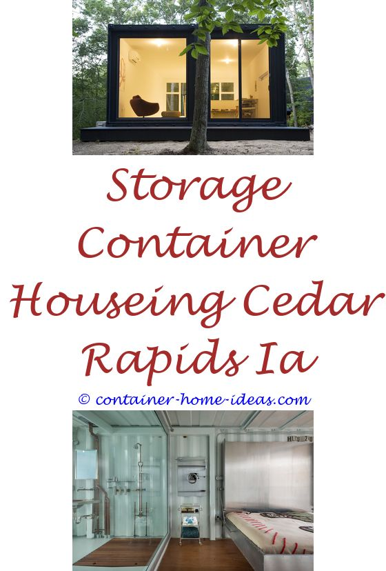 Container Home Floor Plans Designs | Sea containers, Container house ...