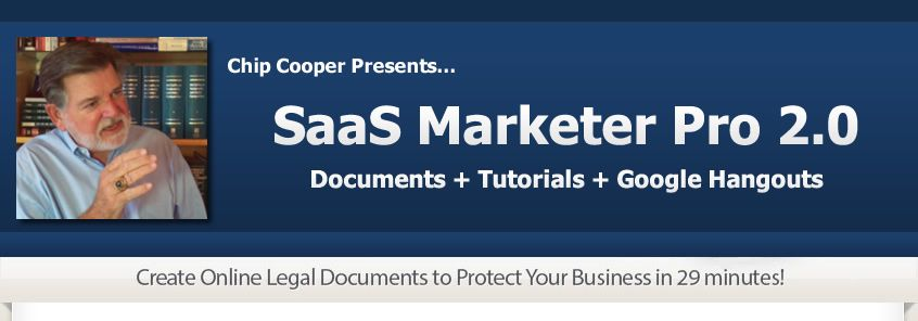 SaaS Agreement SaaS Reseller Agreement Software as a Service - service agreement