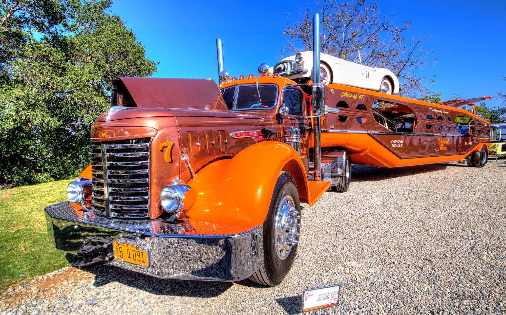 Very cool | Custom chevy trucks, Big rig trucks, Big trucks