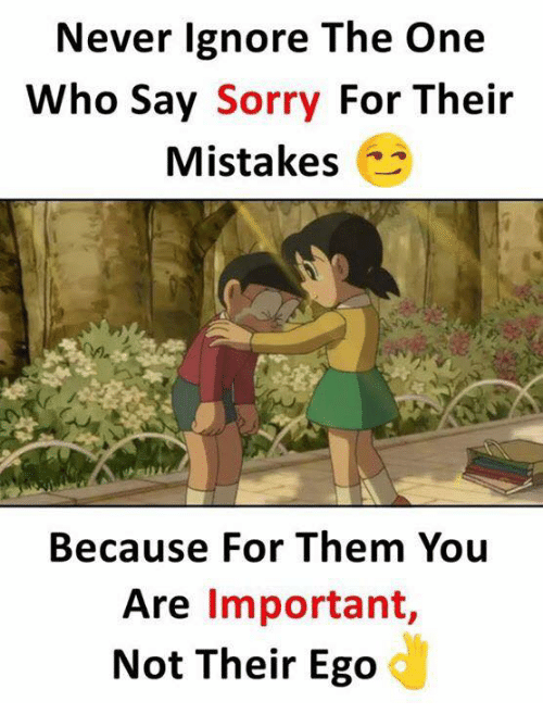 Via Me Me Reality Quotes Friends Forever Quotes Friends Quotes Funny