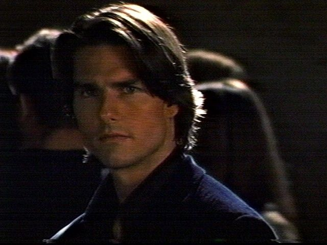 464a0b59ed Screen Caps - mission-impossible-2-106 - TomCruiseFan.com Gallery ...